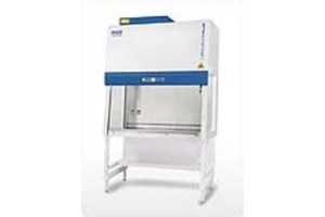Labculture® Plus Class II, Microbiological Safety Cabinets (D-Series)