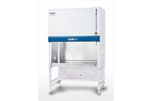 Labculture® Plus Class II Biosafety Cabinet
