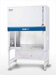 Labculture® Plus Class II Biosafety Cabinet by Esco Technologies Inc product image