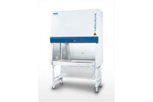 Labculture® Class II, Type A2 Biological Safety Cabinets