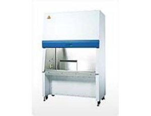 Labculture® Lead-Shielded Class II Biosafety Cabinet (for work involving radioisotopes)