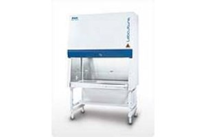 Labculture® Class II (Low Noise) Biosafety Cabinet