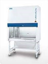 Labculture® Class II (Low Noise) Biosafety Cabinet by Esco Technologies Inc product image