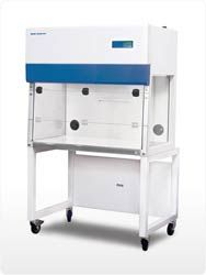 Airstream® Polymerase Chain Reaction Cabinets by Esco Technologies Inc thumbnail