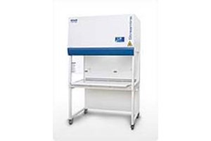 Streamline® Class II Biological Safety Cabinets