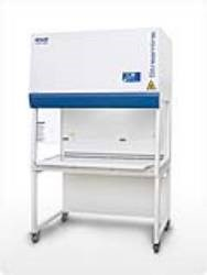 Streamline® Class II Biological Safety Cabinets by Esco Technologies Inc product image