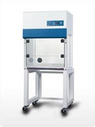 Streamline® Polymerase Chain Reaction Cabinets by Esco Technologies Inc thumbnail