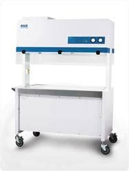 VIVA® Dual Access Animal Containment Workstations by Esco Technologies Inc thumbnail