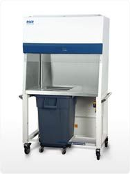 VIVA® Bedding Disposal Animal Containment Workstations by Esco Technologies Inc thumbnail