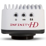 INFINITYHD Digital CMOS Camera