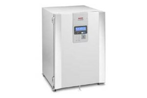Sterisonic™ GxP, MCO-19AIC (UVH) Cell Culture Incubator