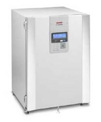 Sterisonic™ GxP, MCO-19AIC (UVH) Cell Culture Incubator by Panasonic Healthcare Corporation of North America product image
