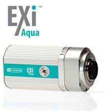 EXi Aqua™ CCD Camera by QImaging thumbnail