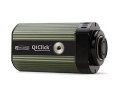 QIClick™ Digital CCD Camera by QImaging thumbnail