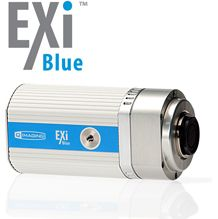 EXi Blue™ CCD Camera by QImaging thumbnail