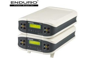 Enduro Power Supplies