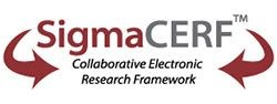 SigmaCERF Electoronic Lab Notebook by Systat Software Inc product image
