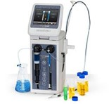 Microlab 600 Series Diluter