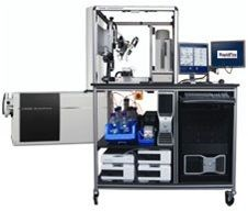 RapidFire 360 High-throughput MS System