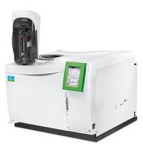 Clarus 680 GC by PerkinElmer, Inc.  product image