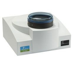 Simultaneous Thermal Analyzer (STA) 8000 by PerkinElmer, Inc.  product image