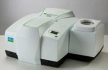 Frontier FT-IR, NIR and FIR Spectrometers by PerkinElmer, Inc.  product image