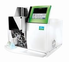 AAnalyst 200/400 Atomic Absorption Spectrometers