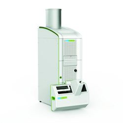 AxION Direct Sample Analysis (DSA) by PerkinElmer, Inc.  thumbnail
