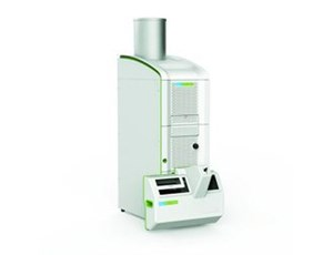 AxION® Direct Sample Analysis System (DSA™)