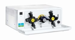 FIAS 100 & 400 Flow Injection for Atomic Spectroscopy Systems by PerkinElmer, Inc.  product image