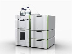 Flexar FX-10 UHPLC by PerkinElmer, Inc.  product image