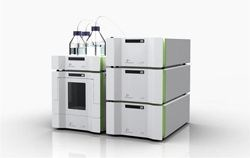 Flexar FX-20 UHPLC by PerkinElmer, Inc.  product image