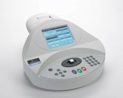 LAMBDA Bio & Bio+ UV/Vis Spectrophotometers