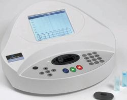 LAMBDA XLS & XLS+ UV/Vis Spectrophotometers