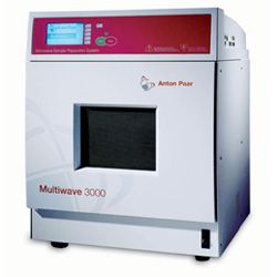 Multiwave 3000 by PerkinElmer, Inc.  thumbnail