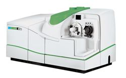 NexION™ 300X ICP-MS by PerkinElmer, Inc.  thumbnail