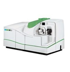 NexION 350 ICP-MS Spectrometers