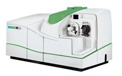 NexION™ 300X ICP-MS by PerkinElmer, Inc.  product image