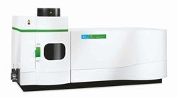 Optima 7300 V ICP-OES Spectrometers