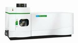 Optima 8x00 ICP-OES Spectrometers by PerkinElmer, Inc.  product image