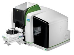 PinAAcle 900 AA Spectrometers by PerkinElmer, Inc.  thumbnail