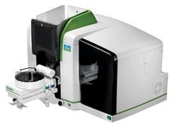 PinAAcle 900 AA Spectrometers by PerkinElmer, Inc.  product image