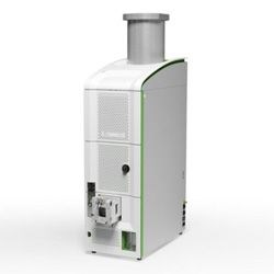 AxION 2 TOF by PerkinElmer, Inc.  product image