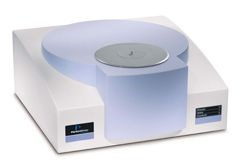 STA 6000 Simultaneous Thermal Analyzer