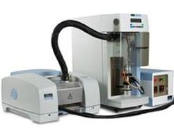 TG-IR Hyphenation by PerkinElmer, Inc.  product image