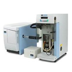 TG-MS Hyphenation by PerkinElmer, Inc.  product image