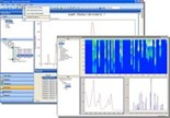 Chromera Chromatography Data System for LC