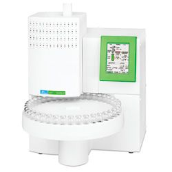 TurboMatrix Headspace Samplers with Built-In Trap by PerkinElmer, Inc.  thumbnail
