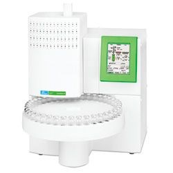 TurboMatrix Headspace Samplers with Built-In Trap by PerkinElmer, Inc.  product image