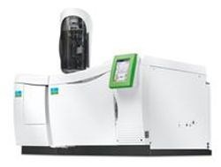 Clarus SQ 8 GC/Mass Spectrometers